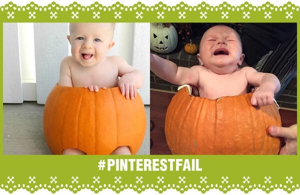 Why Pinterest FailsUs